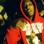 Chicago Emcee Killa Kellz Drops Controversial '300k' Music Video