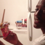 The World Is Messed Up: Chicago Rapper Rico Recklezz Analyzes Chip Prices