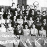 Two Howard University Students File Lawsuit Against Alpha Kappa Alpha For Violation of Human Rights