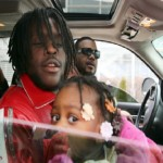 Chief Keef Disses 'Tooka Gang' Gangster Disciples In Facebook Post Upon Release From Jail