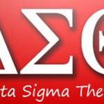 Hazing Investigation Dropped Against FAMU Delta Sigma Theta