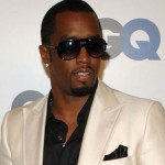 Diddy Wants People To Get 'Educated On The Real Harlem Shake'