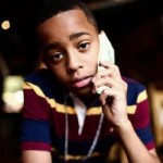 Chicago Rapper Lil' Mouse Hopes Victims In Mr. G's Club Shooting Are 'Okay'