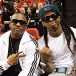 Young Money President Mack Maine Calls Lil' Wayne Death Rumors 'False'