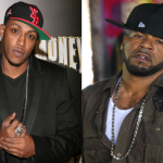 Mystikal Mourns Loss Of New Orleans Rapper Mr. Magic