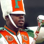 FAMU Hazing Suspects Charged With Manslaughter in Robert Champion's Death