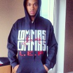 Chicago Artist Spenzo Supports L.E.P. Bogus Boys New Single 'Commas' Featuring Mase & Lil' Wayne