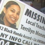 Alpha Kappa Alpha Members Create Twitter Page For Missing Sorority Sister Terrilynn Monette