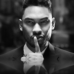 R&B Singer Miguel Says He's Not Homophobic