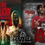 Chicago Artists Lil' Mister and P. Rico Diss Lil' Reese, Say There Is Only One Team 'No Lackin'