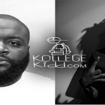 Rick Ross Buys Liquor for Underage Chief Keef