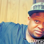 Scarface Says Hip Hop Is Being Controlled and Manipulated By White Jewish Record Labels