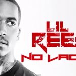 Glory Boyz Entertainment Member Lil' Reese Drops 'No Lackin' Track Featuring Waka Flocka & Wale