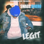 Chicago Artist Swagg Drops New Single 'Legit'