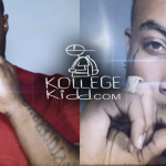 Chicago Artists Smylez and Prophet Jewel Drop 'Alone & Confused' Official Music Video
