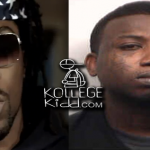 Atlanta Rapper Young Scooter Says Free Gucci Mane