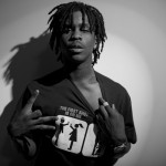 Chief Keef To Drop 'Bang Pt 2' and 'Almighty So' Mixtapes