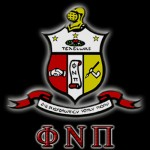 Kappa Alpha Psi Pledge Left 'Paralyzed' In Hazing Incident at California State Bakersfield