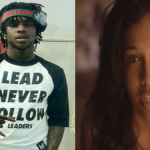 Chief Keef Wants To Collab With Melanie Fiona
