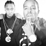 L.E.P. Bogus Boys Say Music Will Unite Chicago