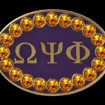 Omega Psi Phi Fraternity Suspended For Hazing At Indiana University