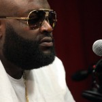Rick Ross Apologizes On Twitter For Rape Lyric in Rocko's 'U.N.E.N.O'