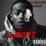 Chicago Artist Swagg To Drop New Single 'Legit'