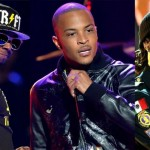 T.I. On Lil' Wayne's Emmett Till Controversy: 'He Ain't Mean No Harm'