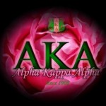 Judge Orders Alpha Kappa Alpha To Reinstate 8 Suspended Members