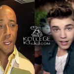 Russell Simmons Compares Justin Bieber To Jodeci & Prince