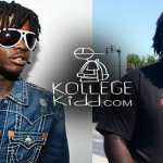 Young Chop Shocked By Chief Keef's Bricksquad 1017 Deal