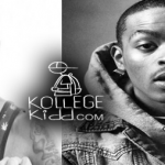 Chicago Artist Swagg Leaks Photo of Lil' Reese Performing Oral Sex During Twitter Squabble With Lil' Durk