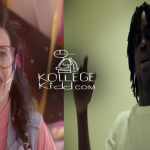 Chief Keef Accepts Katy Perry's Apology, Says He's Sorry Too