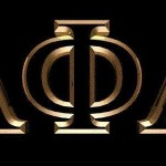 Hazing Charges Dropped Against VSU Alpha Phi Alpha Members