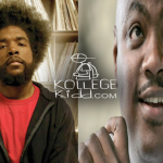 Quest Love Defends Disgraced DJ Mister Cee