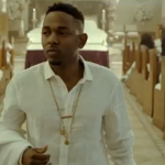 Kendrick Lamar Calls Out Rappers For Watering Down Hip Hop With Molly Records