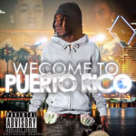 Chicago Artist P. Rico's 'Gladiators' Leaks Online From 'Welcome To Puerto Rico' Mixtape