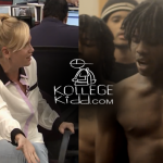 TMZ Reporter Calls Chief Keef A 'Piece Of Shit'
