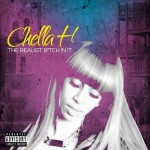 Chicago Femcee Chella H Proves Why She Is 'The Realest' In New Mixtape