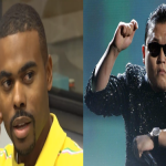 Comedian Lil' Duval Defends PSY's 'Gangnam Style' Billboard 'Best Rap' Nomination