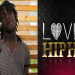 Chief Keef Calls the Women Of The 'Love & Hip Hop: Atlanta' Cast 'Thots'