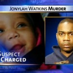 Chicago Man Shot Baby Jonlyah Watkins and Father Over Theft of Video Game System