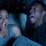 Marlon Wayans Working On 'A Haunted House 2'