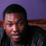 MMG Artist Meek Mill Disses Reebok, Says the Company Makes Money Off The Black Community