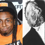 Lil' Wayne Apologizes for Offensive 'Emmett Till' Lyric In Future's 'Karate Chop'