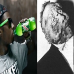 Lil' Wayne Loses Mountain Dew Endorsement Deal Over 'Karate Chop' Emmett Till Lyric