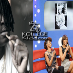 Chief Keef Snubbed BET '106 & Park' Appearance To Get High