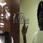 Chief Keef To Appear On Kanye West's 'Hold My Liquor' Track On 'Yeezus' Album