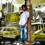 Chicago Artist Mikey Dollaz Is About That 'Street Life' In New Mixtape