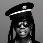 2 Chainz Thought San Francisco Robbery Was An Episode Of 'Punk'd'